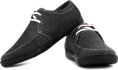 High Sierra Sneakers