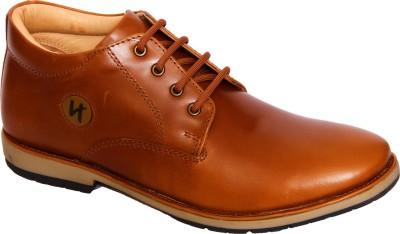 Haven NIH Casuals Shoe