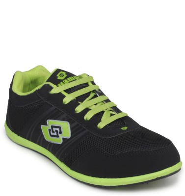Do Bhai Champs-Life-Style Running Shoes