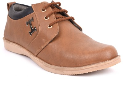 Foot n Style Casuals
