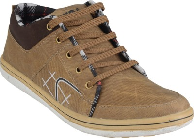 Prolific Leves Casuals Shoes