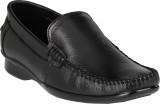 LeatherKraft Men's Formal Slip On Shoe (...