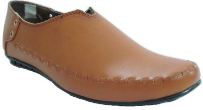 Troy Casual Shoes