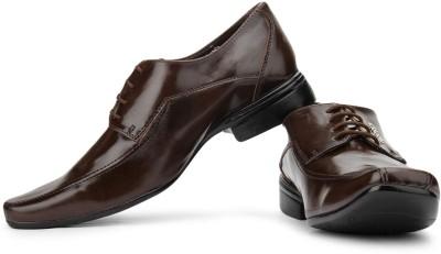 Provogue Lace Up Shoes