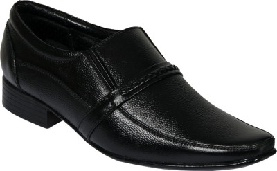 Vittaly Party Wear Slip On Shoes