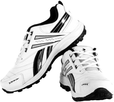 Centto 5003 Cricket Shoes