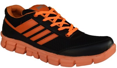 Jk Port Running Shoes