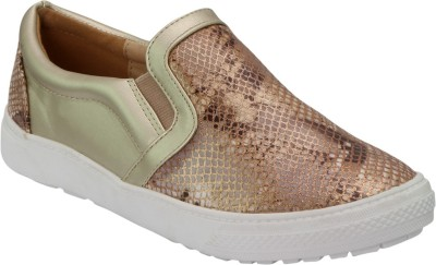 Pellini Sneakers