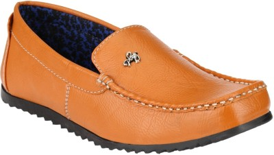 Collection13 Casual Loafers