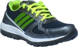Reveller Running Shoes (Grey)