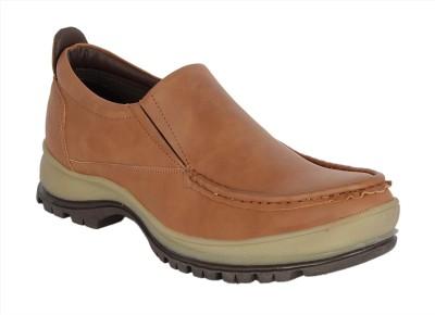 Barreto Casual Shoes