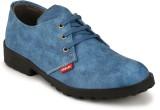 Edwin Corporate Casuals, Boat Shoes, Par...