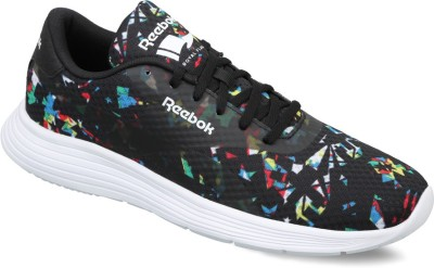 Reebok REEBOK ROYAL EC RIDE GFX Running Shoes