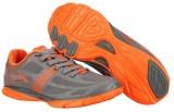 Li-Ning ARBJ075-3 Running Shoes (Grey, O...