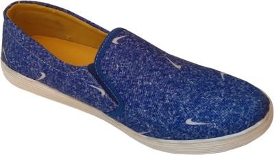 Modelskart HMSNW-24 Casual Shoes