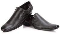 100 Walker MR504 Slip On Shoes