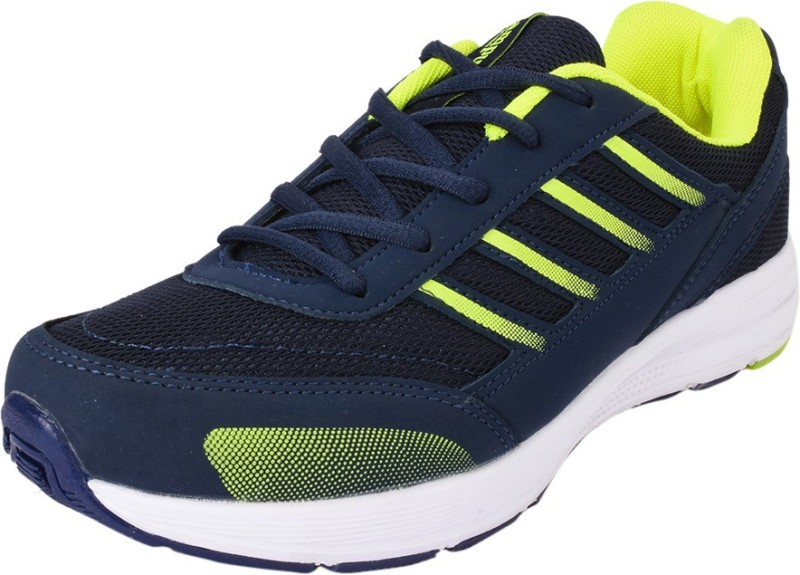 Campus MASCOW Running Shoes