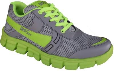 Jk Port JKPSPTFGRY Running Shoes