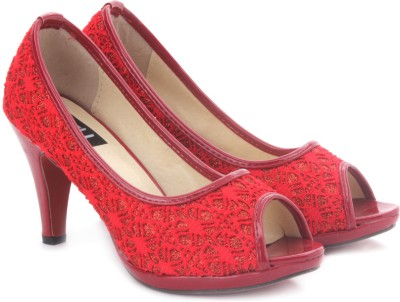Nell(Red)
