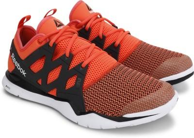 Reebok REEBOK ZCUT TR 3.0 Training & Gym Shoes