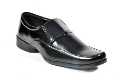 Big Wing Classy Mocassin Slip On Shoes