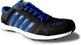 Activa Best Casuals shoes (Blue)