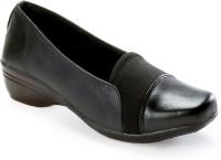 CatBird Slip On Shoes(Black)