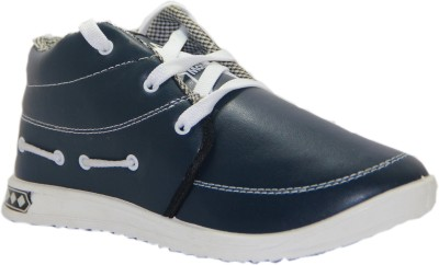 Stepin Soles City-11 Casual Shoes