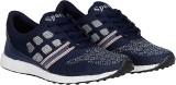 Kraasa Sports Running Shoes, Walking Sho...