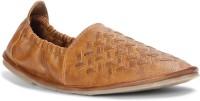 Bacca Bucci Loafers best price on Flipkart @ Rs. 917