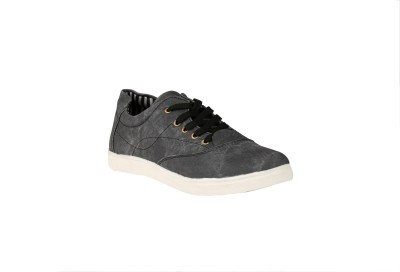 Zoop Casual Shoes
