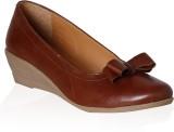 Pantof Girls (Brown)