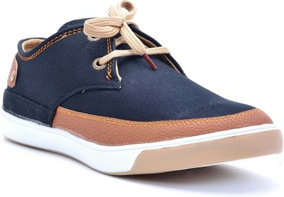 Astrac Canvas Shoes