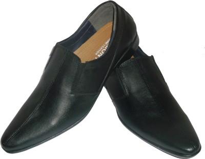 Harmony Slip On Shoes