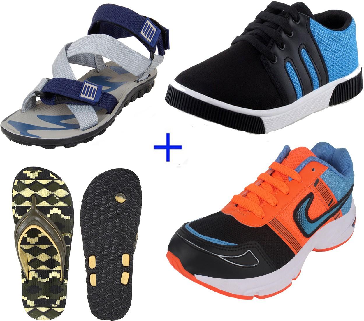 Deals | Puma, UCB... Mens Casual shoes