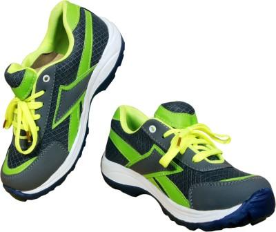Wiser Brk Running Shoes