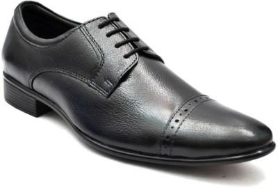 Pietro Carlini PC-1103-1 Lace Up Shoes