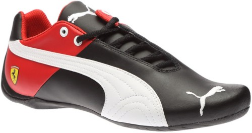 site réputé 1ea36 326e1 Puma Ferrari Future cat SF OG H2T Motorsport Shoes