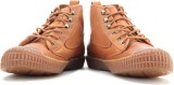 Diesel Men Sneakers (Tan)