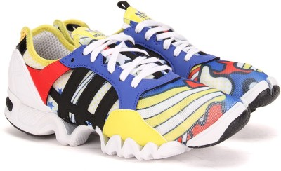 Adidas SML W Sneakers