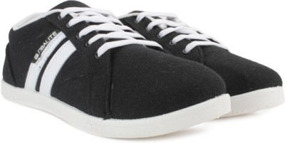 Globalite Accord Sneakers