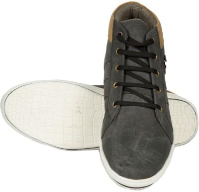 COOL WINGS Smart Looking Fit Sneakers