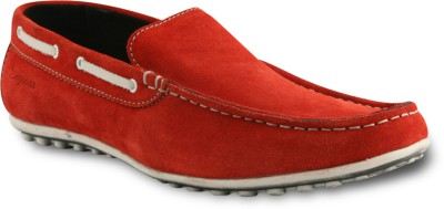 Engross Loafer Loafers