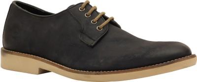 HX London Alperton Casual Shoes