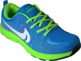Vittaly Stylish Walking Shoes (Blue)