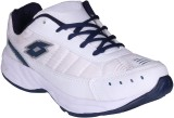 Trendfull F6WHBL_C Cycling Shoes (White,...