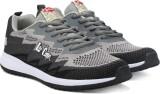 Lee Cooper Running Shoes (Grey)