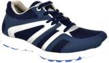 Footlodge 1063_Blue Training & Gym Shoes...