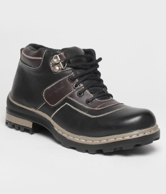 Real Red RR_B002 Boots