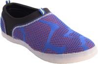 Capland Soft to feet design No:4033-NAVY Casuals(Navy)